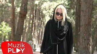 Nurcan Altınok - Babam (Official Video)