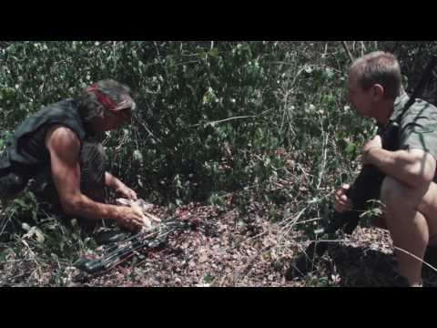 Jim Shockey's Hunting Adventures - Conserve. Hunt. Protect. - Outdoor Channel