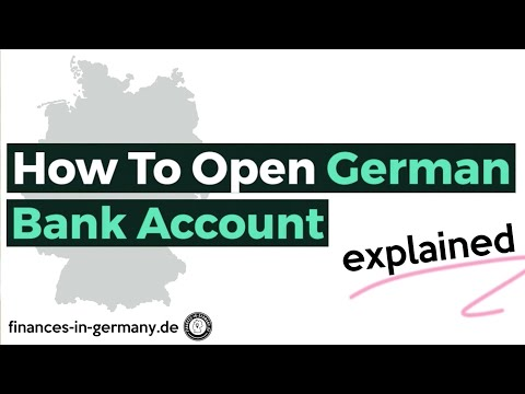 opening-bank-account-in-germany-|-n26---free-&-online-|-2019