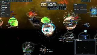 Darkorbit - Spaceball BR1 # 1/ 25.11 ft ¢ђ e ßǿмB