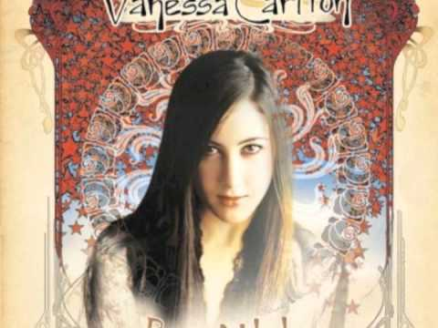 Vanessa Carlton - Pretty Baby - HQ W/ Lyrics