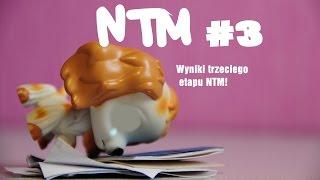 LPS: NTM - Episode 3 (Koniec Wakacji!) ~Cap :*