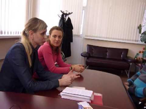 Покупка гостинки в Красноярске