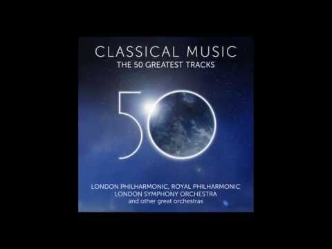 Beethoven - Leonora Overture No. 3 (Fidelio) - London Philha