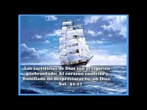 CD COMPLETO DE LOS HERMANOS CHACON