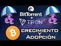 Best Bitcoin Miner Machine Free download ️ Best BTC Miners ...