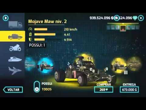 Image Result For Revdl Gangstar Vegasa