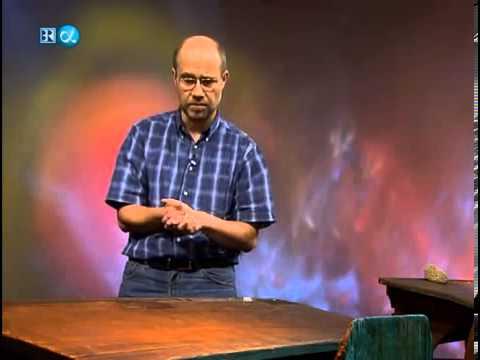 Alpha Centauri - Was ist Radioaktivität - Folge 109