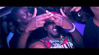 Young Tribez Hot N gga Bobby Shmurda Remix YoungTribez.mp3
