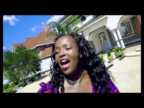 Wangari wa kabera latest celebrity