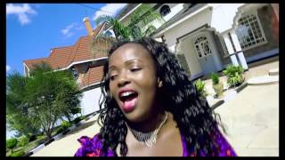 Mugambo By Milkah Njambi  official Video HD by Achievers Films