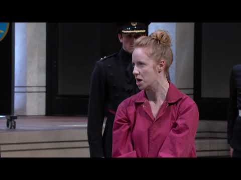 Shakespeare: Titus Andronicus Royal Shakespeare Company
