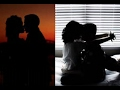 Capture de la vidéo Adultery In The Church #thekinggeneralshow