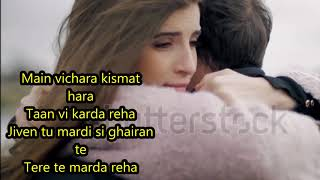 Free 100+ Whatsaap Status Latest Video Song 2018 Download Main Vichara – Armaan Bedil