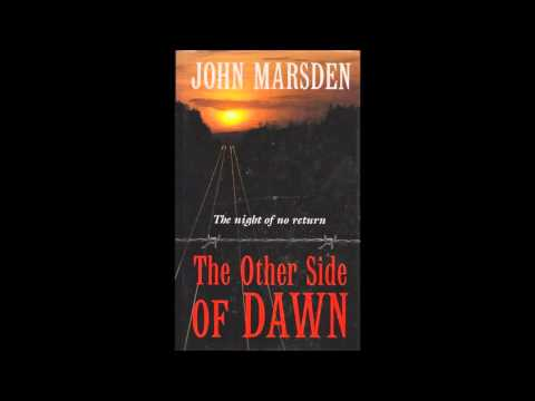 The Other Side of Dawn (1999) - Derailing the Train, and After