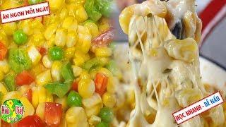 ✅ Đang Ăn Kiêng Giảm Béo Nhìn Thấy Món Này Bạn Không Thể Cưỡng Lại Được   Hồn Việt Food