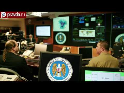 US looses main cyberweapon