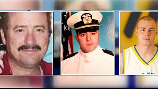El Faro final report: What we know now