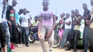 Atayen Akwa Ibom Official Video   Dbrown HD