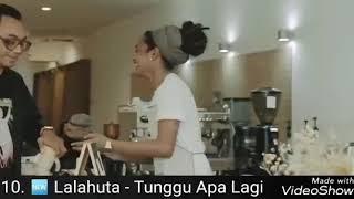 Indonesia Top 10 | Local Chart | Tangga Lagu Minggu Ini | 04 November 2018