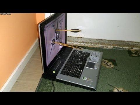 Сдал ноутбук в магазин ПОСЛЕ гарантии. Dell 5565 - история трёх поломок. [ОФФТОПИК]