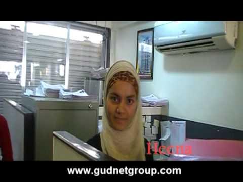 Overseas Employment Agencies Patna | Recruitment Agencies in Patna for UAE Saudi Arabia Gulf