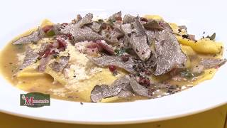 Momentos Italian Restaurant, Stroudsburg