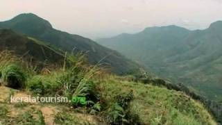 Best of Munnar - II