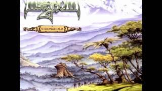MAGNUM - Days Of No Trust - (LIVE)