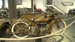Motorradhotel Bellavista
