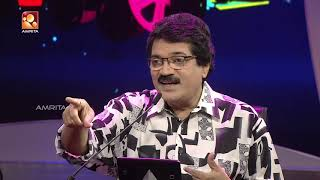 Parayam Nedam | Episode - 61 | M G Sreekumar | Musical Game Show  Amrita TV