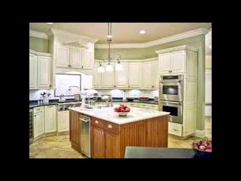 painting kitchen cabinets youtube white painted kitchen cabinets 24491
