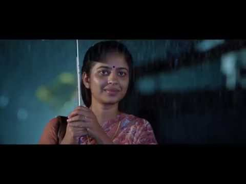 Tamaar Padaar Malayalam Movie Song - Neeyillathe - HD