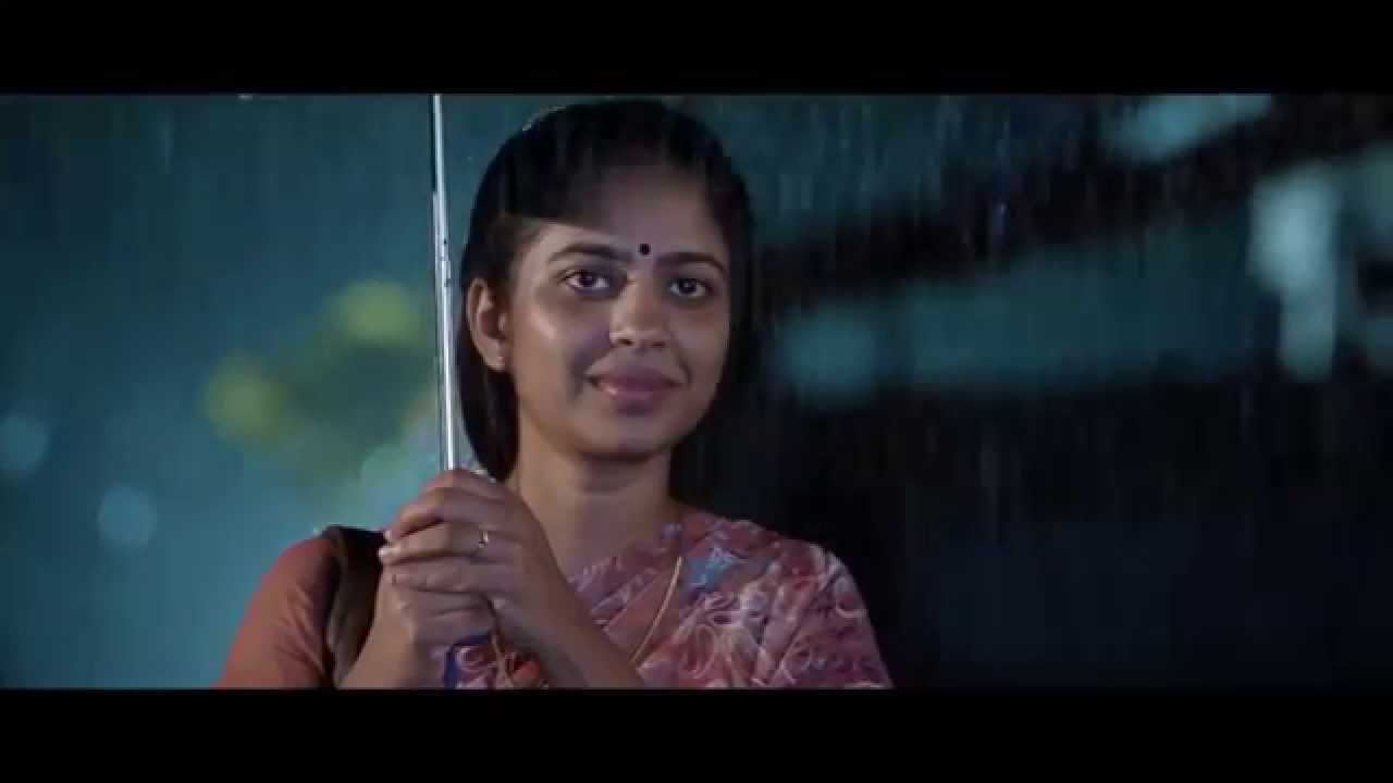 Download Tamaar Padaar Malayalam Movie Song - Neeyillathe - HD