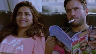 Video Cocktail (Subtitled Trailer) | Saif Ali Khan, deepika padukone & Diana Penty download MP3, 3GP, MP4, WEBM, AVI, FLV September 2018