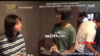 Eng Subs  Reply 1988 Ep0 Hyeri Cut  2/2