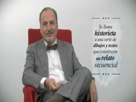 """62 - Pablo De Santis """"El último Espía""""."""