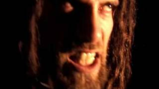 Six Feet Under The Day The Dead Walked (official video + lyrics)