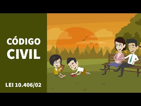 Видео Artigo 406 código civil