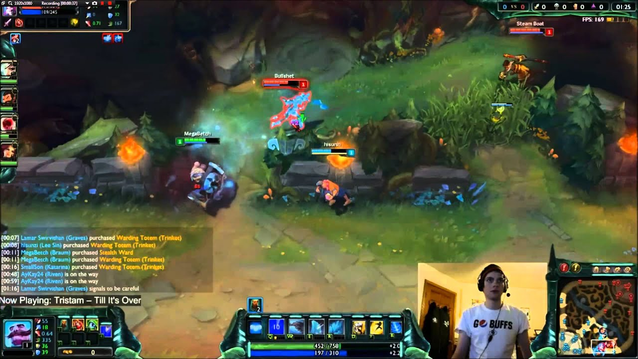 how to invade at diamond mmr league of legends youtube. Black Bedroom Furniture Sets. Home Design Ideas
