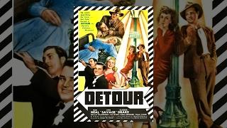 Detour thumbnail