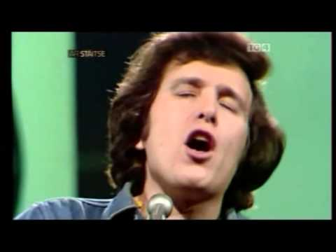 Don McLean - Empty Chairs