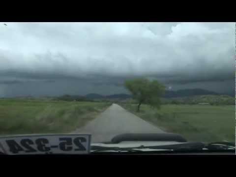 Timor Leste, ... Com, here we come