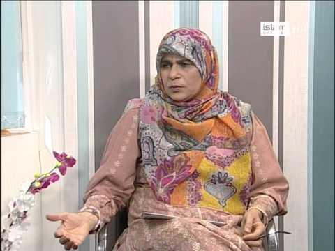 Sehat Hai Zindagi (Topic - Psychiatrist)