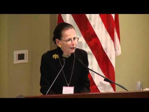 Harriet Zuckerman - Two Systems in the Mind