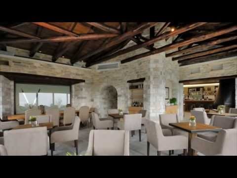 Valeni Boutique Hotel - short version -