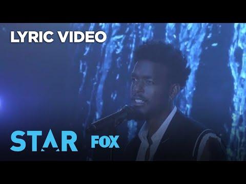 """So Sick"" Lyric Video | Season 2 | STAR"