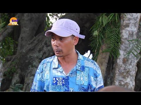 Băng Đảng Sợ Vợ Full HD | Phim Hài Tết 2017