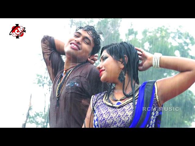 Awdhesh Premi Yadav का इस साल का सबसे फाडू रोमांटिक वीडियो || चढ़ल जवानी ||