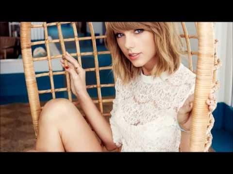 Taylor Swift - Style / Divat (magyar felirattal)